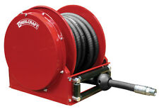 "REELCRAFT FSD14050 OLP 1"" X 50' 300 psi - for Air, Water, Fuel, Oil - with Hose"