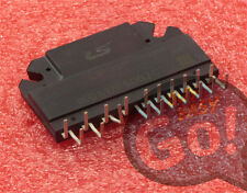 1PCS NEW IKCS12F60B2C Encapsulation:MODULE,Control integrated Power System