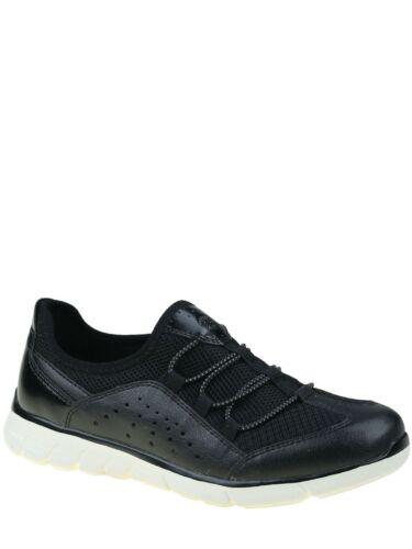 Earth Spirit Women/'s Foxi Shoes Walking Athletic Sneakers Comfort Slip On 6