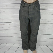 G-Star Herren Jeans Gr.W29-L34 Model Men Jack Pant