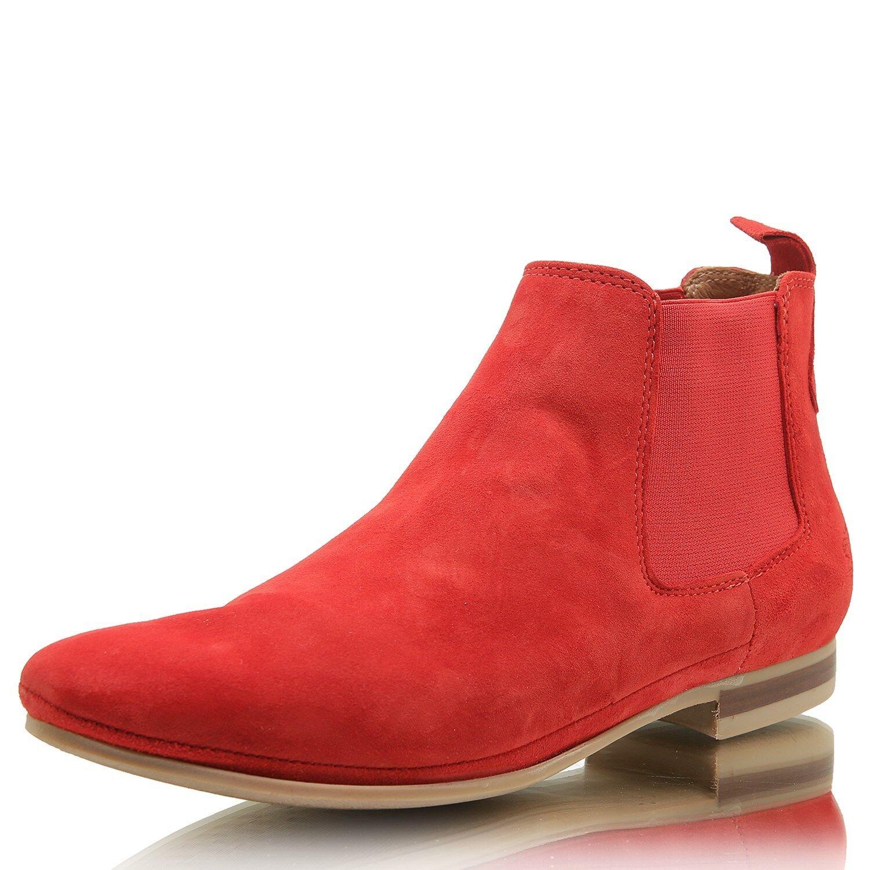 Grandes zapatos con descuento APPLE OF EDEN Larissa 26 red