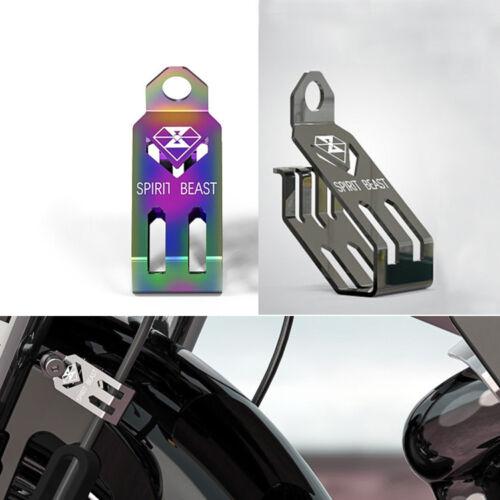 Motorcycle Fuel Pipe Oil Lines clips holder For Yamaha,Suzuki,Kawasaki,Honda,KTM