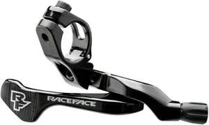 Race-Face-Turbine-R-Dropper-1x-Lever