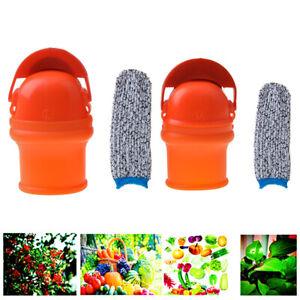 Thumb-Cutter-Separator-Finger-Knife-Picking-Device-For-Garden-Harvesting-Plant