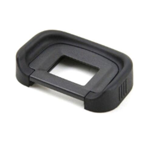 EG Rubber Eyecup for Canon EOS 1Ds Mark III 1D Mark IV 1DX II 1D Mark IIIBCD