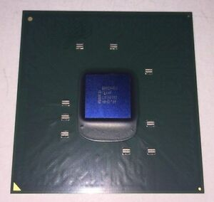 Details about RG82845G SL66F INTEL Graphics and Memory Controller