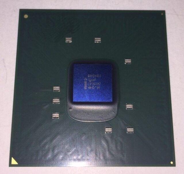 1 PC RG82845G//SL6PR INTEL IC,MEMORY CONTROLLER,CMOS,BGA,478PIN