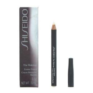 Shiseido-The-Makeup-Eraser-Pencil-0-6g