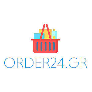 order24.store