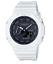 thumbnail 1 - PSL Aug. Casio Casio ANALOG-DIGITAL 2100 Series GA-2100-7AJF 2108