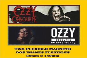 Ozzy-Osbourne-no-more-tours-2-2-IMANES-2-MAGNETS