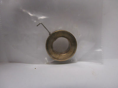 Click Gear USED DAIWA SPINNING REEL PART Daiwa BG-60