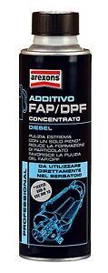ADDITIVO-FAP-DPF-Arexons-9842