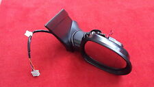 Genuine Honda Civic New Door Mirror Drivers Side Offside O/S Right 2006 > 2011
