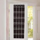 24-Pocket For Shoe Space Door Hanging Organizer Rack Wall Bag Storage Closet,