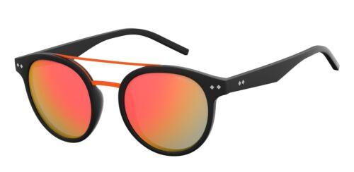 Sonnenbrille  Polaroid PLD 6031//S