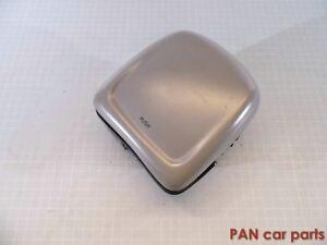 Ford-Galaxy-Sharan-Aschenbecher-Ascher-7M0857961F-95VWA04810BGW-98