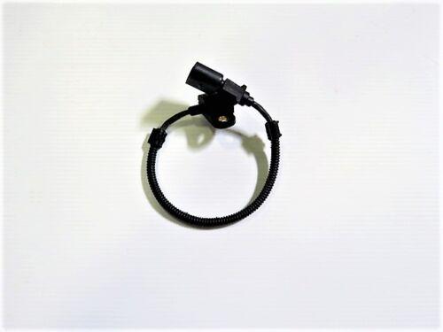 Genuine OEM Volkswagen 045-957-147-B Crankshaft Sensor 2001-2006 Beetle