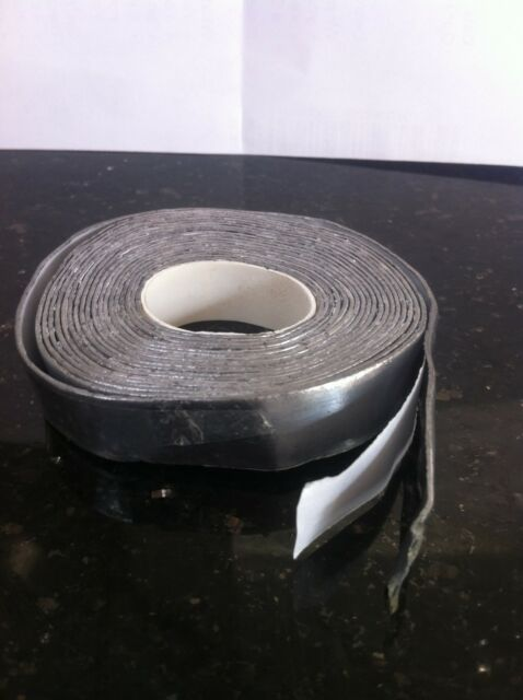 JL Golf 230g Quality Self adhesive Lead tape 100 inches clubs add swingweight
