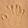 Sand People Traders