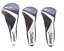 New-Titleist-Golf-917-Driver-and-Fairway-Wood-Headcovers thumbnail 2