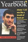 New in Chess Yearbook 117: Chess Opening News by New in Chess (Paperback / softback, 2016)