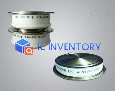 1PCS N0734YS160 Module Supply New 100/% Quality Guarantee