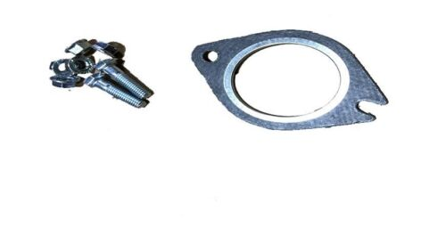 2005-2011 Toyota Tacoma 2.7L Catalytic Converter Inc Gaskets /& SpringKit