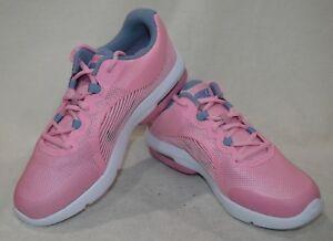 Nike Air Max Advantage 2 (GS) Pink/D