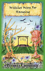Witches Were for Hanging by Patricia Crowther (Paperback / softback, 2007)