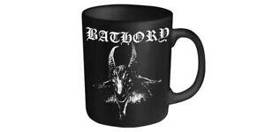 New-Official-BATHORY-GOAT-Mug