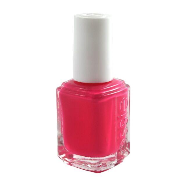 Essie - pink collection on eBay!
