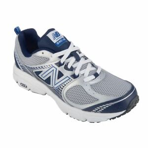 super popular fb19e 896c7 Details about New! Mens New Balance 540 v2 Running Sneakers Shoes - 10, 11