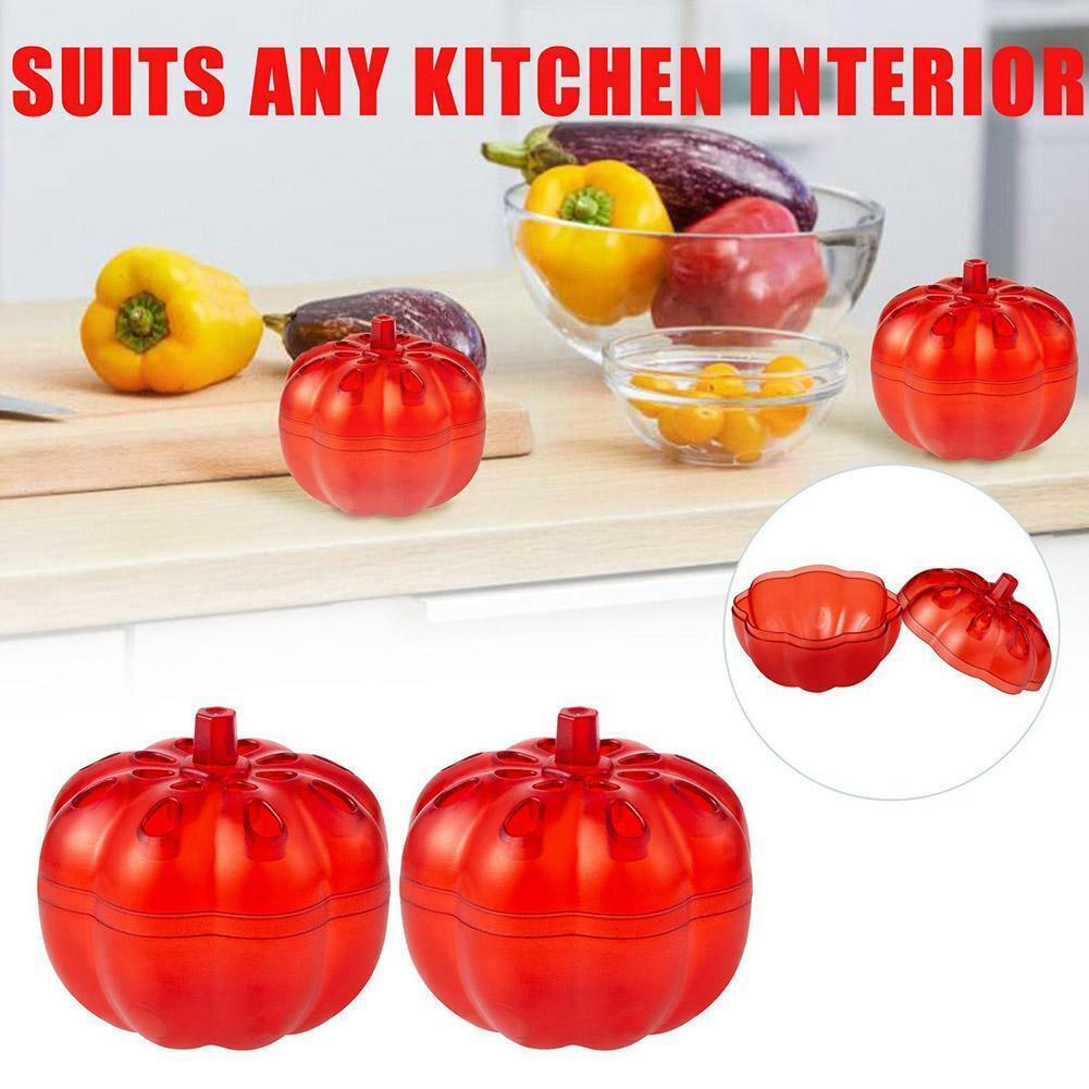 2Pack Fruit Fly Trap For Kitchens Safe Non-Toxic Fly Killer Indoor UK Home NICE