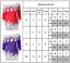 Womens Christmas Dress Ladies Party Santa Mini Jumper Dresses Tops Plus Size UK
