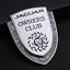 New-Metal-Car-Side-Emblem-Stickers-Decal-Symbol-Accessories-Fits-for-Jaguar miniature 1