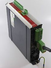 BECKHOFF AX2003-AS-S60301-520 AX2003 S60301-520 Digital Compact Servo Drives