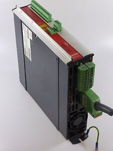 BECKHOFF-AX2003-AS-S60301-520-AX2003-S60301-520-Digital-Compact-Servo-Drives