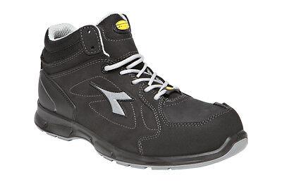 diadora utility scarpe best price