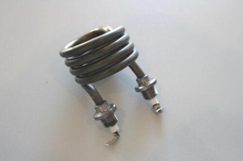 Hydraulik Aufziehen Baldwin Filter Bt8914