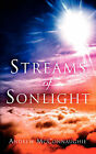 Streams of Sonlight by Andrew McConnaughie (Paperback / softback, 2004)