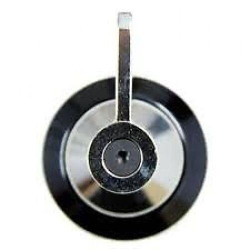 SMEG Serie Fornello Forno Manopola di controllo originale 694975086