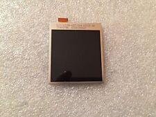 RIM Blackberry Pearl 8100 8120 LCD Display LCD-10294-003/004 Replacement Origina