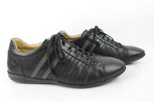 Baskeyts Class Black Ottime 41 Business T condizioni Sneakers Leather EtraOqtw