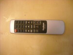 Originale-Authentique-goodmans-GPS-351-Acoustique-CD-Tuner-Telecommande