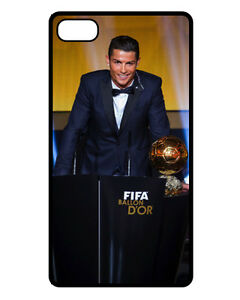 coque iphone 5 cr7