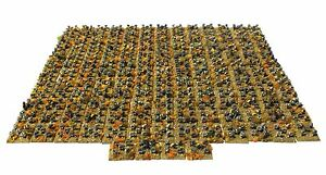 Epic-Space-Marine-Army-6mm