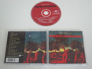 Nick-Cave-amp-the-Bad-seeds-the-Best-of-Mute-int-4-84566-2-cdmutel-4-CD-album