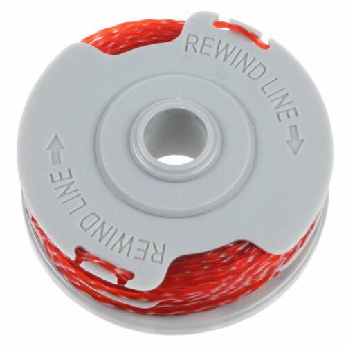 RY41140 Strimmer Spool /& Line RLT 6030 Ryobi RLT5030SG RLT5125 RLT6130