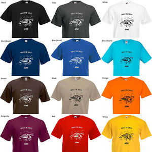 Diver-039-s-Watches-PROTECT-THE-TURTLES-Cotton-Short-Sleeve-T-Shirt-In-13-Colours
